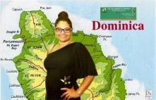 Dominica-Releif-Concert-mmw