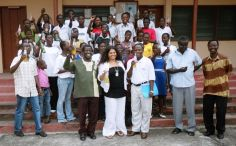 ghana-minerals-visit-mmw