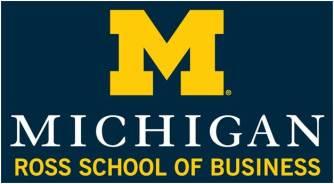 michigan-school-of-business