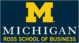 michigan-school-of-business