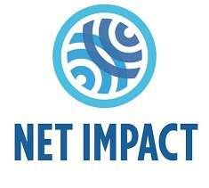 netimpact-logo