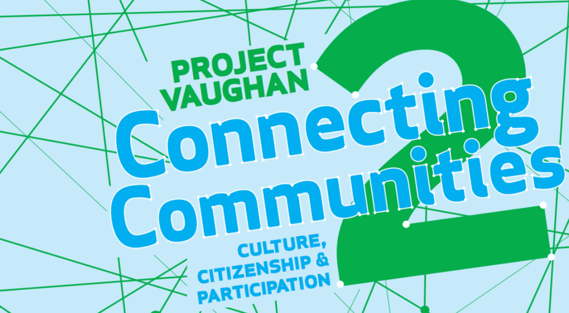 Project Vaughan Conference