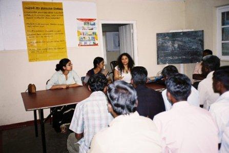 sri-lanka-making-multiculturalism-work
